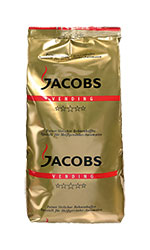 Jacobs-Premium