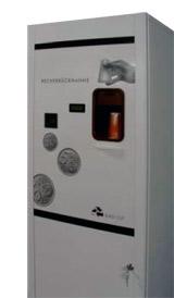 Becherruecknahmeautomat-Original