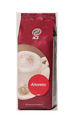 ICS-Cappucino-Amaretto