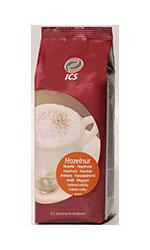 ICS-Cappucino-Haselnuss