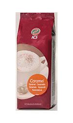 ICS-Cappucino-Karamell