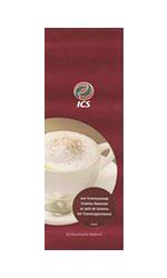 ICS-Cappucino-Tiramisu