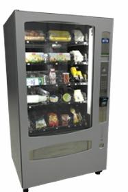 AbHof – Eierautomat Typ: Wurlitzer W1000