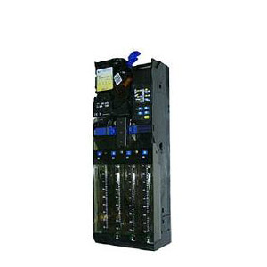 Zahlungssystem-Cashflow560