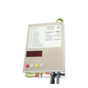 Zahlungssystem-HoerVC10