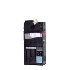 Zahlungssystem-NRI-G26