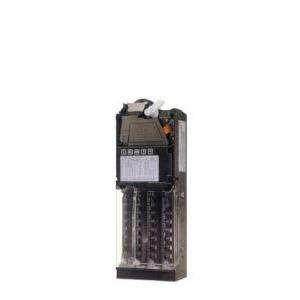 Zahlungssystem-NRI-G46