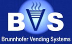 Brunnhofer Vending Systems