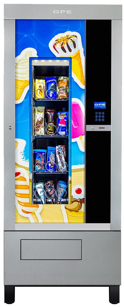 Eisautomat_GPE
