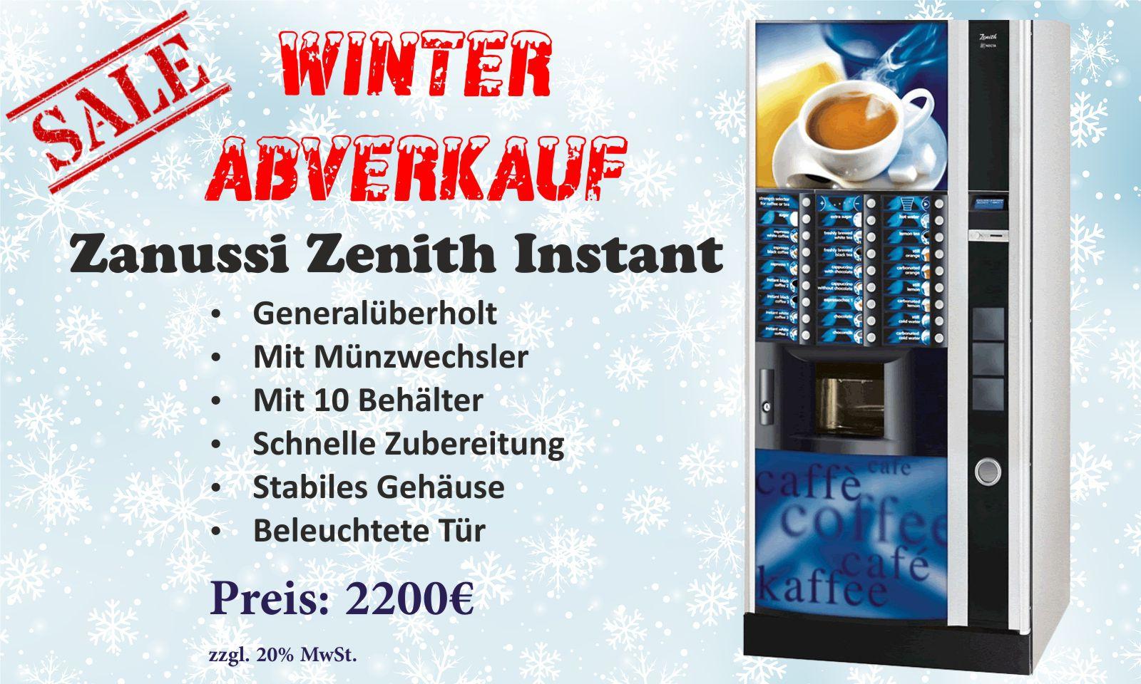 zenith_abverkauf