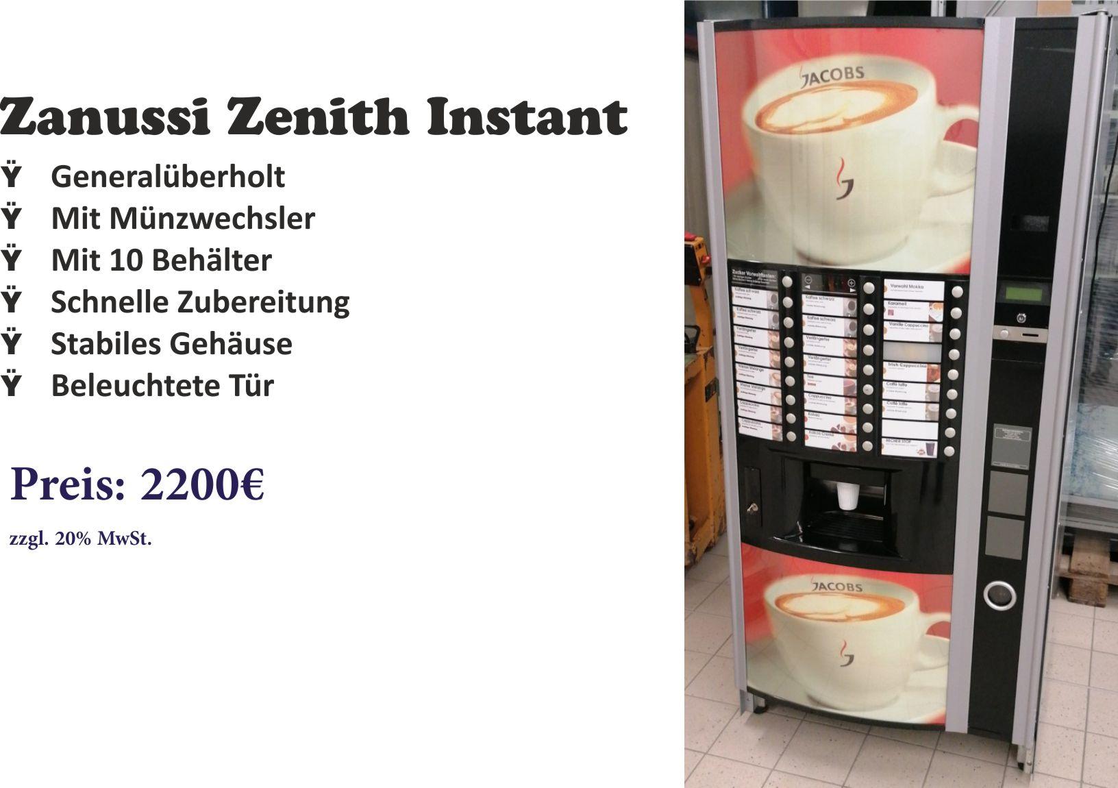 zenith_sale_2020